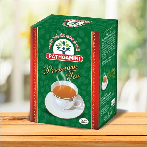 250 gm Premium Assam CTC Leaf Tea