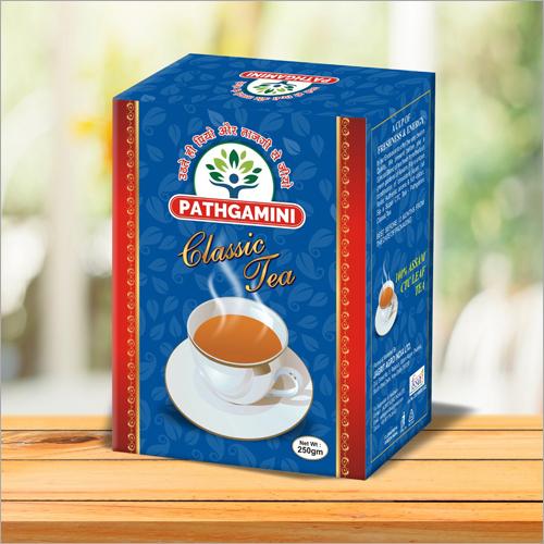 250 gm Classic Assam CTC Leaf Tea