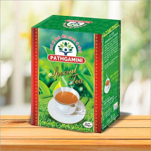 250 gm Special Assam CTC Leaf Tea
