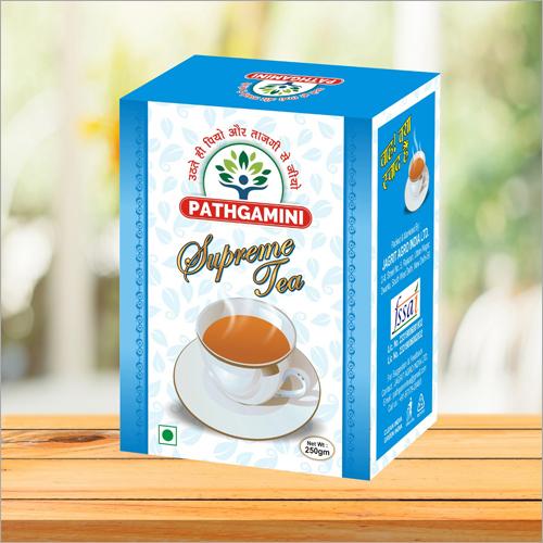 250 gm Supreme Assam CTC Leaf Tea