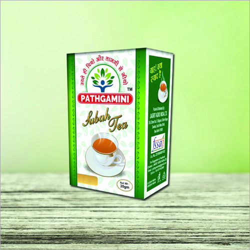 30 gm Subha Assam Tea