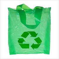 Plastic Carrier Bag