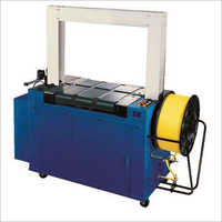 Automatic Strapping Machine