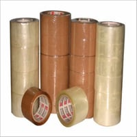 Packaging Adhesive Tape
