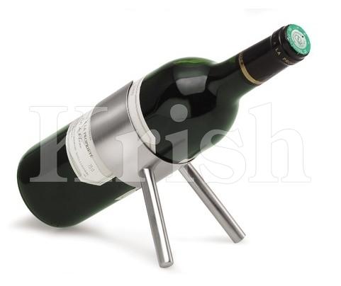 Nico Wine Bottle Holder
