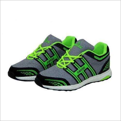 Kwickk Running Comfortable Shoes