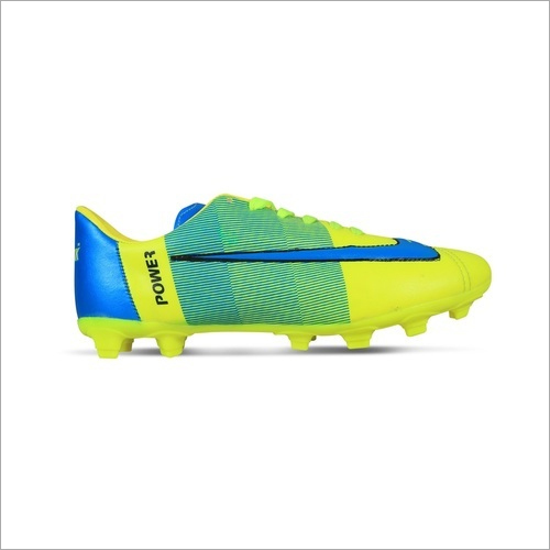 Mens Football Shoes