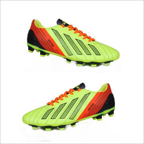 Football Stud Shoes