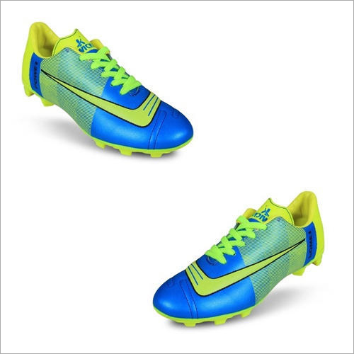 Outdoor Soccer Boot