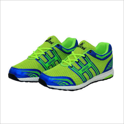 Running Comfortable Shoes