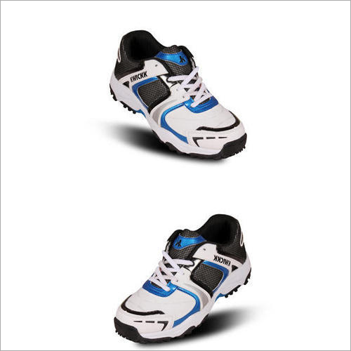 Outdoor Cricket Shoes