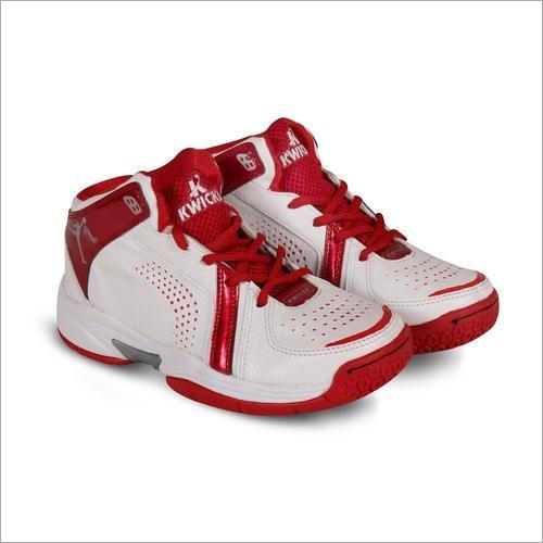 Basketball Comfortable Shoes