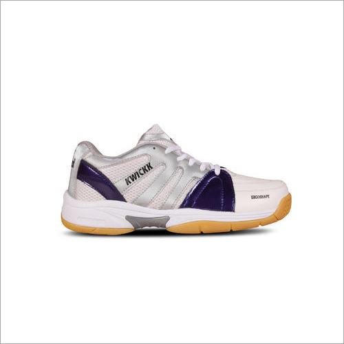 Badminton Comfortable Shoes