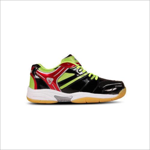 Badminton Indoor Shoes