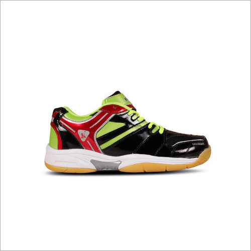 Badminton Indoor Shoes