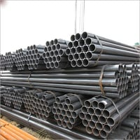 CRC Pipe