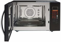 Whirlpool 30 L Convection Microwave Oven (Magicook Elite, Black)
