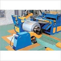 Heavy Duty Sheet Strip Straight Lines
