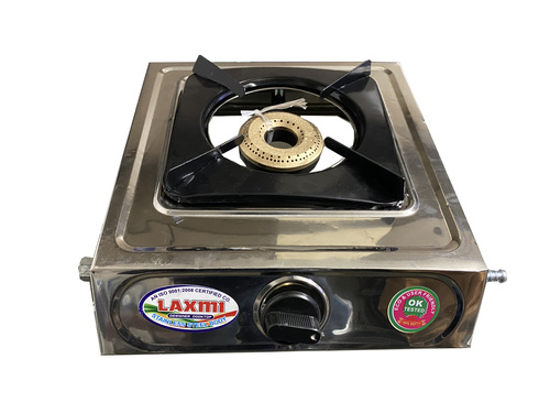 LPG Stove Gas Cooker