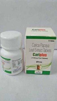 CARIPLUS