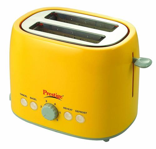Prestige PPTPKY 850-Watt Pop-up Toaster