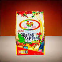 Murga Herbal Gulal