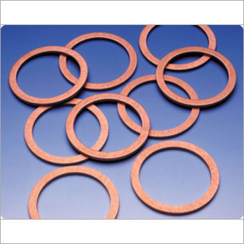 Copper Gasket Material
