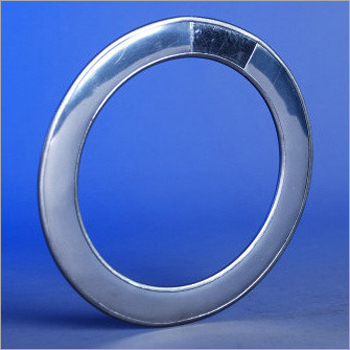 Metal Jacketed Gasket