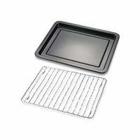 Prestige POTG 36 PCR 1500-Watt Oven Toaster Grill