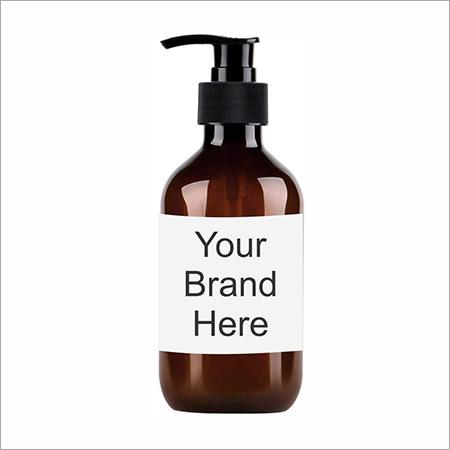 Body Wash/ Shower Gel