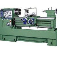 Heavy Duty lath machine