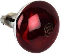 I.R Lamp Portable