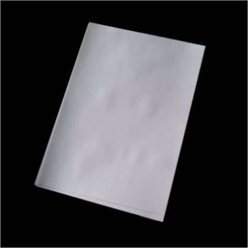 A3 Size Printing Paper