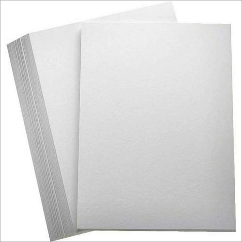 A3 Size Copier Paper