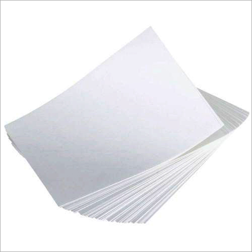 A3 Royal Copier Paper