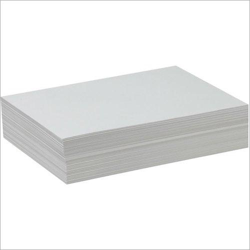 A4 GSM Copier Paper