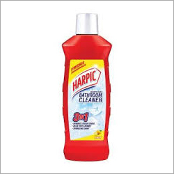 Harpic Bathroom Floor Cleaner