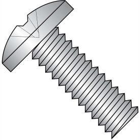 Binding Head Machine Screw