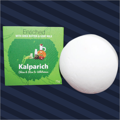 75gm Kalparich Bath Soap