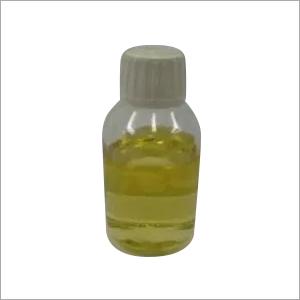 Naphtha Oil