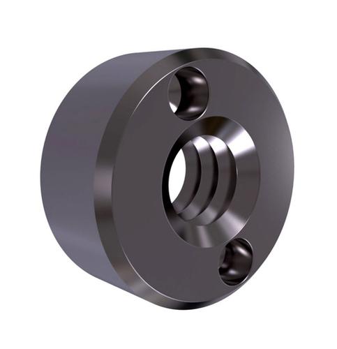 Collar Lock Nut