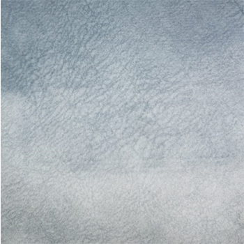 Swead Fabric