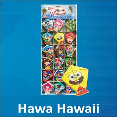 Flavoured Toy Gems