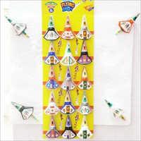 Flying Toy Choco Gems