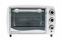 Bajaj Majesty 1603 T 16-Litre Oven Toaster Grill (White)