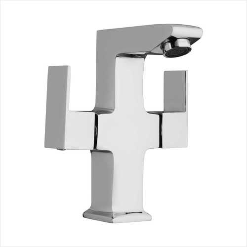 CHORUS CENTER HOLE BASIN MIXER