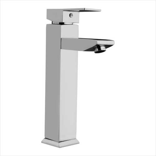 CHORUS SINGLE LEVER BASIN MIXER EXTENDED BODY