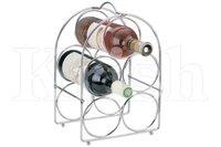 5 Bottle holder Stand - Take Away