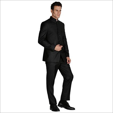 Indian Mens Suit