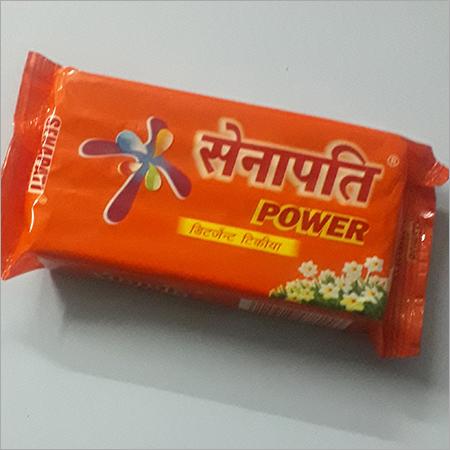Senapati Power Detergent